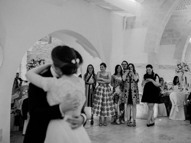 Il matrimonio di Paolo e Alessandra a Molfetta, Bari 65