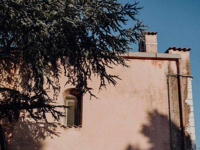 Il matrimonio di Paolo e Alessandra a Molfetta, Bari 77