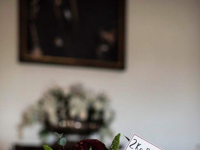 Il matrimonio di Davide  e Debora  a Boretto, Reggio Emilia 5