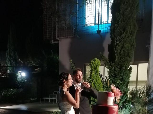 Il matrimonio di Nicola  e Maria Teresa  a Caiazzo, Caserta 2
