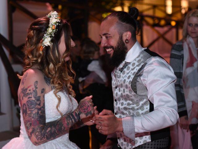 Il matrimonio di Sebastiano e Mila a Palermo, Palermo 24