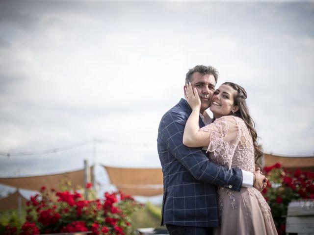 Il matrimonio di Riccardo e Federica a Bologna, Bologna 47