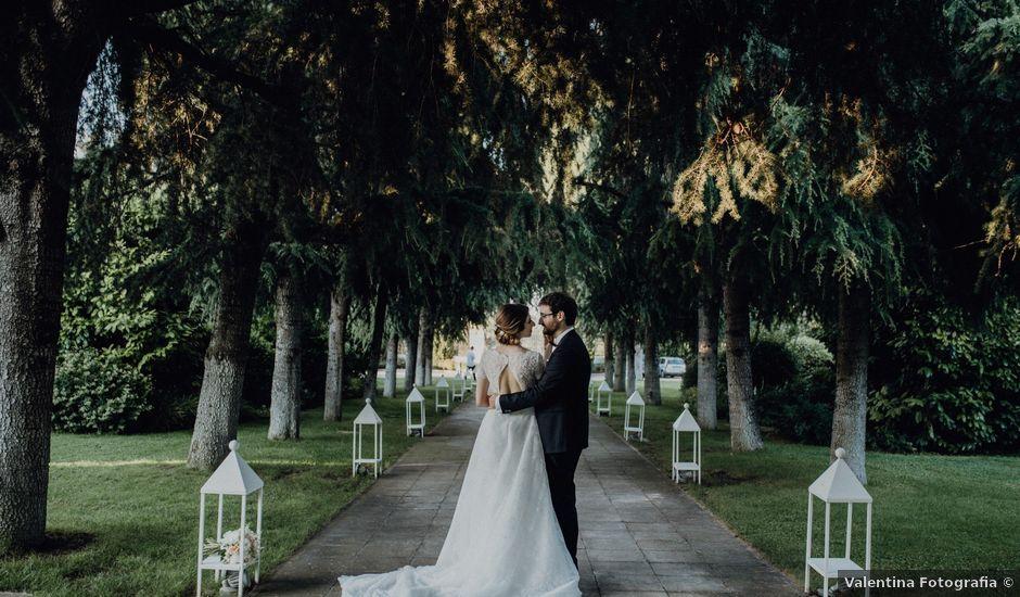 Il matrimonio di Paolo e Alessandra a Molfetta, Bari