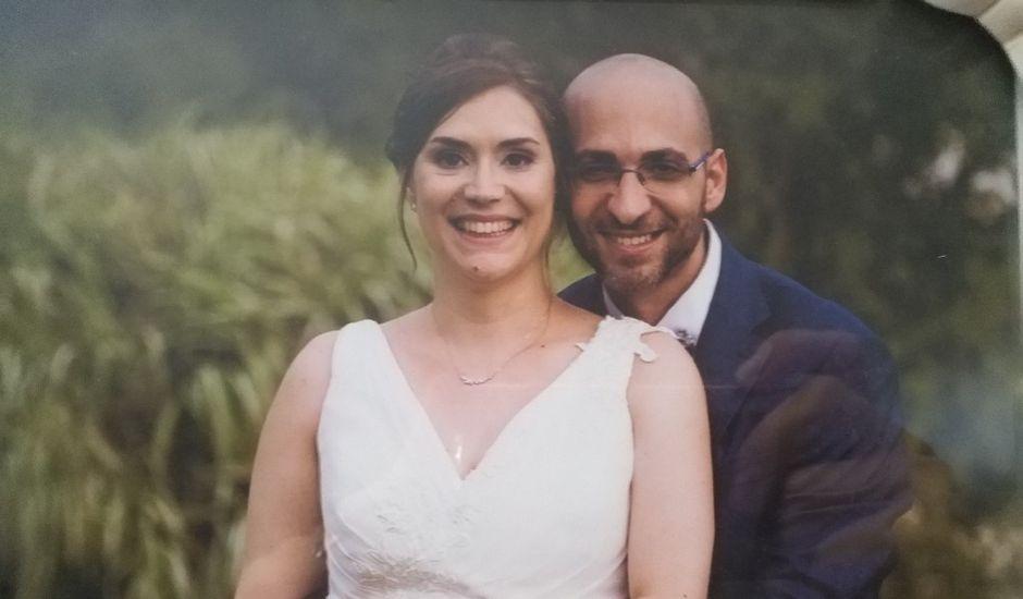 Il matrimonio di Gennaro e Elisa a Udine, Udine
