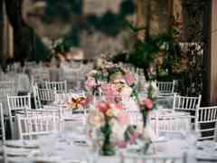 le nozze di Federica e Stefano 70