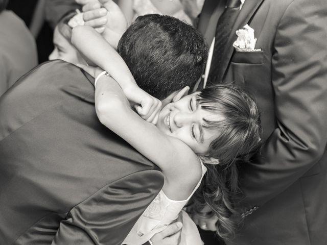 Il matrimonio di Giovanni e Aurora a Terralba, Oristano 66
