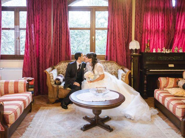 Il matrimonio di Giovanni e Aurora a Terralba, Oristano 112