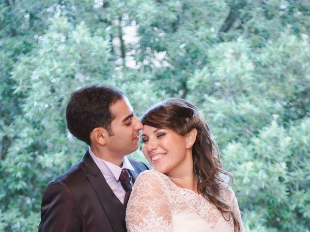Il matrimonio di Giovanni e Aurora a Terralba, Oristano 114