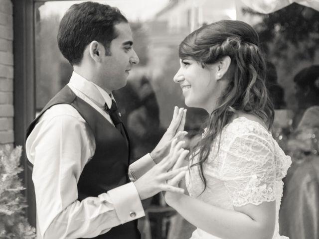 Il matrimonio di Giovanni e Aurora a Terralba, Oristano 117