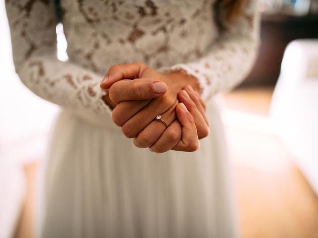 Il matrimonio di Alberto e Margherita a Albenga, Savona 29