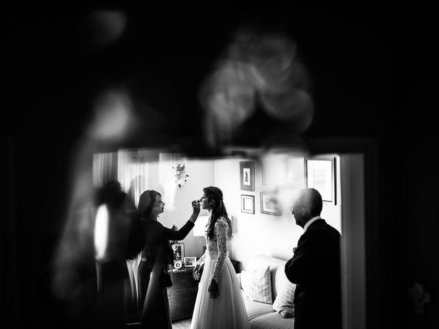 Il matrimonio di Alberto e Margherita a Albenga, Savona 32