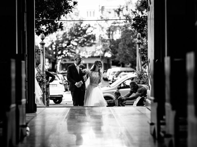 Il matrimonio di Alberto e Margherita a Albenga, Savona 47