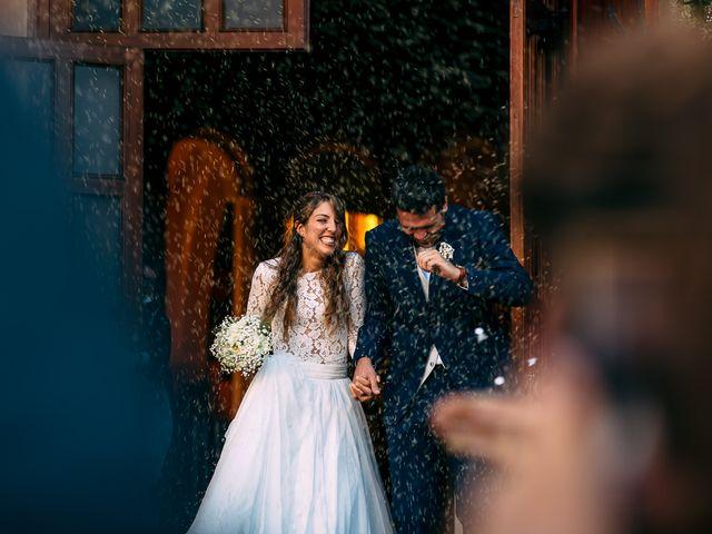 Il matrimonio di Alberto e Margherita a Albenga, Savona 61