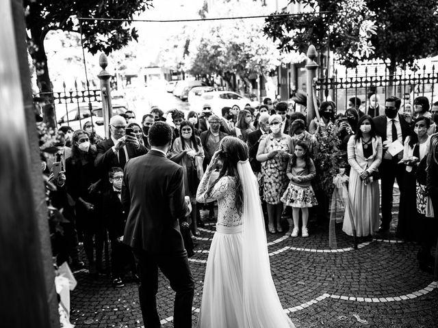 Il matrimonio di Alberto e Margherita a Albenga, Savona 63