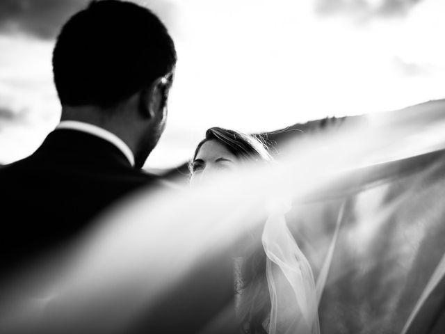 Il matrimonio di Alberto e Margherita a Albenga, Savona 69