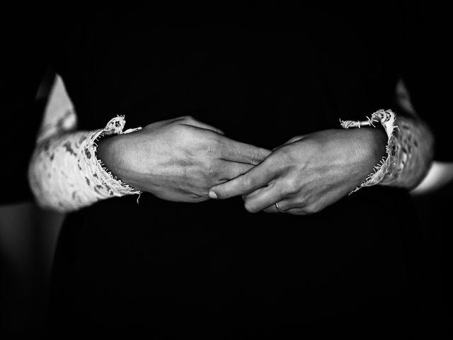 Il matrimonio di Alberto e Margherita a Albenga, Savona 83