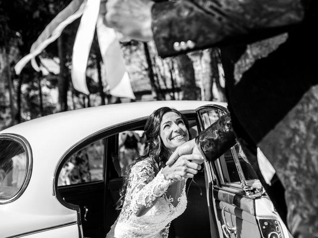 Il matrimonio di Jonni e Melissa a Cesenatico, Forlì-Cesena 23