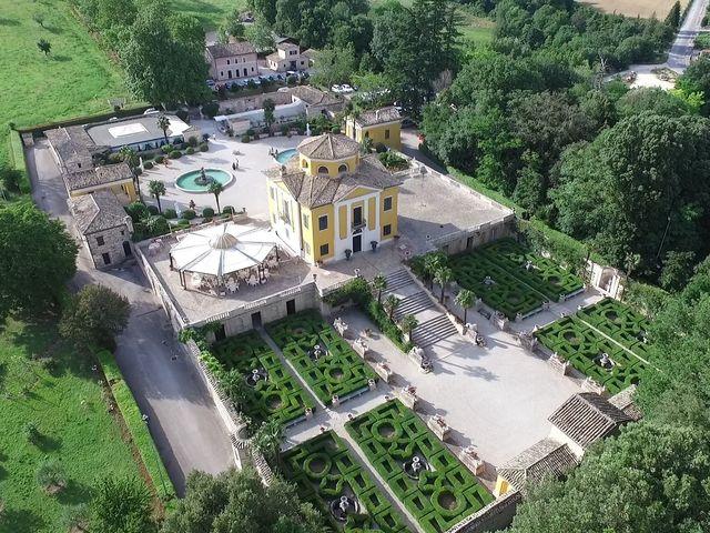 Il matrimonio di Alessio e Debora a Macerata, Macerata 6