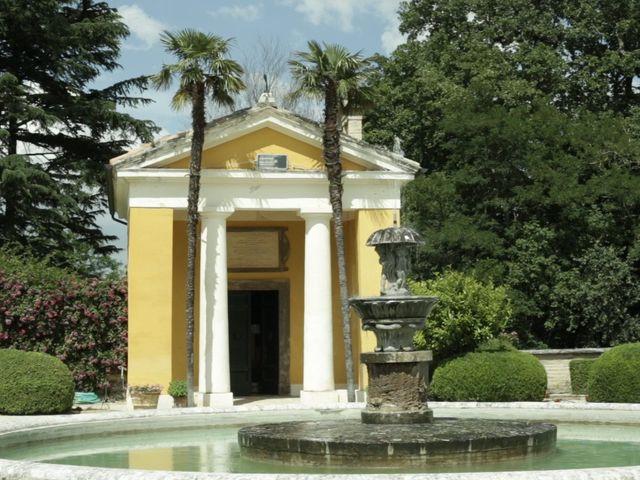 Il matrimonio di Alessio e Debora a Macerata, Macerata 25
