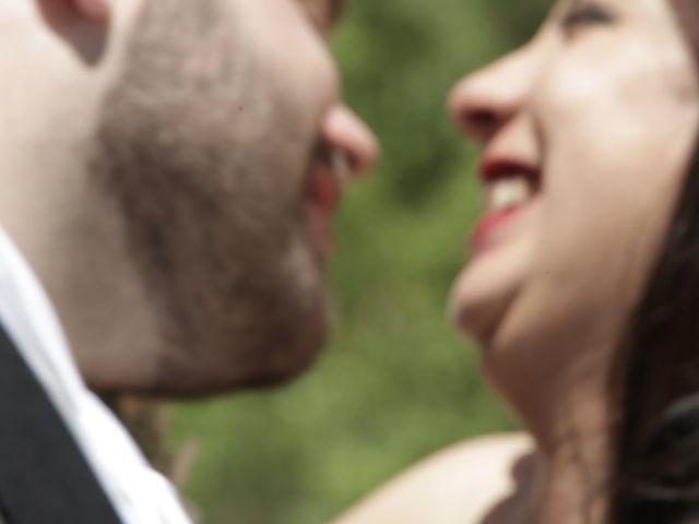 Il matrimonio di Alessio e Debora a Macerata, Macerata 2