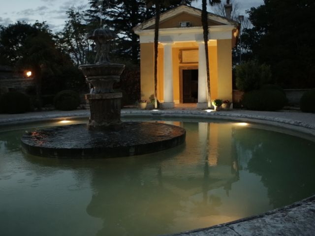 Il matrimonio di Alessio e Debora a Macerata, Macerata 54