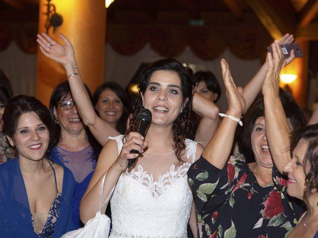 Il matrimonio di Alessandra e Giuseppe a Cosenza, Cosenza 26