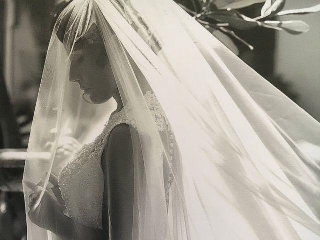Il matrimonio di Carlo e Paola a Napoli, Napoli 11