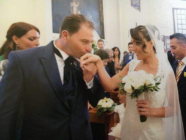 Il matrimonio di Carlo e Paola a Napoli, Napoli 12