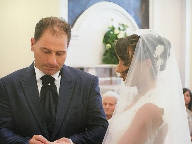 Il matrimonio di Carlo e Paola a Napoli, Napoli 14