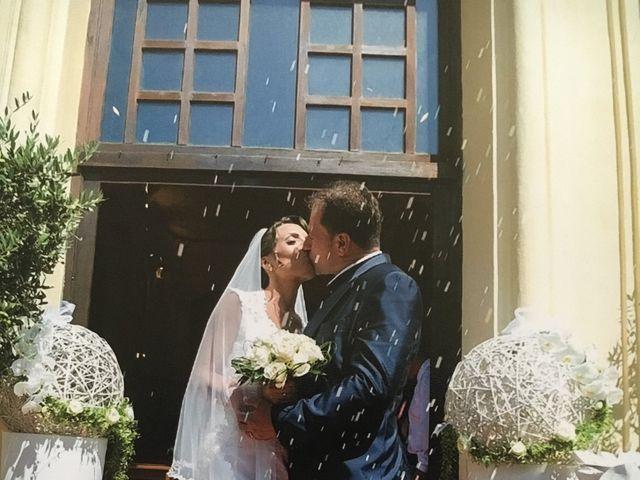 Il matrimonio di Carlo e Paola a Napoli, Napoli 17