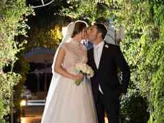 le nozze di Nadia e Fabio 304