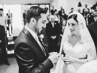 Le nozze di Denise e Giuseppe 2