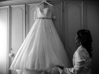 Le nozze di Cosetta e Antonio 2
