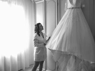 Le nozze di Cosetta e Antonio 3