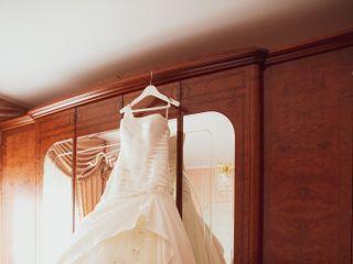 Le nozze di Carlo e Eliana 3