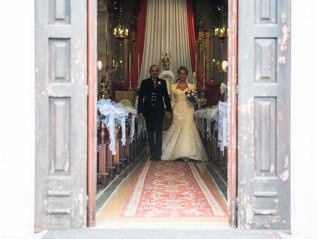 Il matrimonio di Andrea e Luisa a Torbole Casaglia, Brescia 79