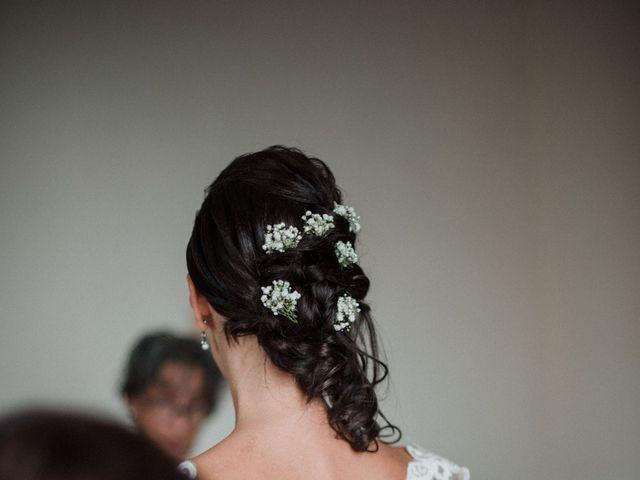 Il matrimonio di Luigi e Valentina a Vietri sul Mare, Salerno 27