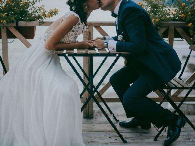 Il matrimonio di Luigi e Valentina a Vietri sul Mare, Salerno 67