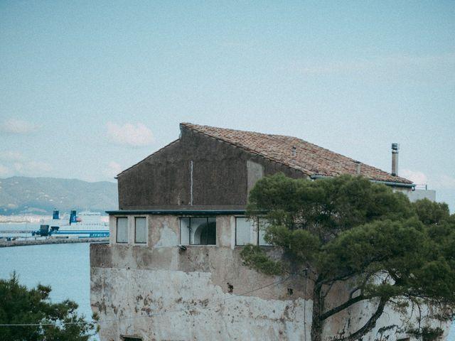 Il matrimonio di Luigi e Valentina a Vietri sul Mare, Salerno 69