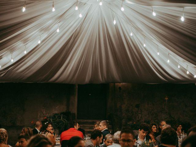 Il matrimonio di Luigi e Valentina a Vietri sul Mare, Salerno 77