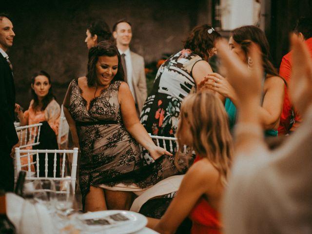 Il matrimonio di Luigi e Valentina a Vietri sul Mare, Salerno 81