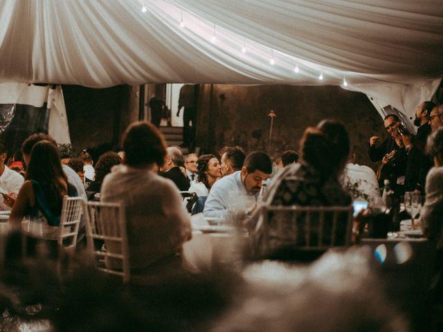 Il matrimonio di Luigi e Valentina a Vietri sul Mare, Salerno 82