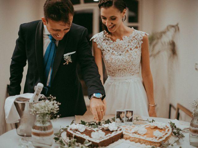 Il matrimonio di Luigi e Valentina a Vietri sul Mare, Salerno 83