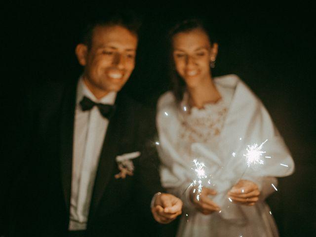 Il matrimonio di Luigi e Valentina a Vietri sul Mare, Salerno 86