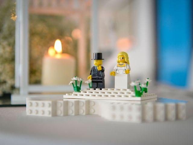 Il matrimonio di Marco e Cristina a Bordighera, Imperia 58