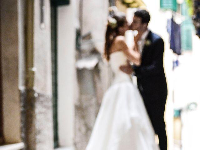 Il matrimonio di Marco e Cristina a Bordighera, Imperia 69
