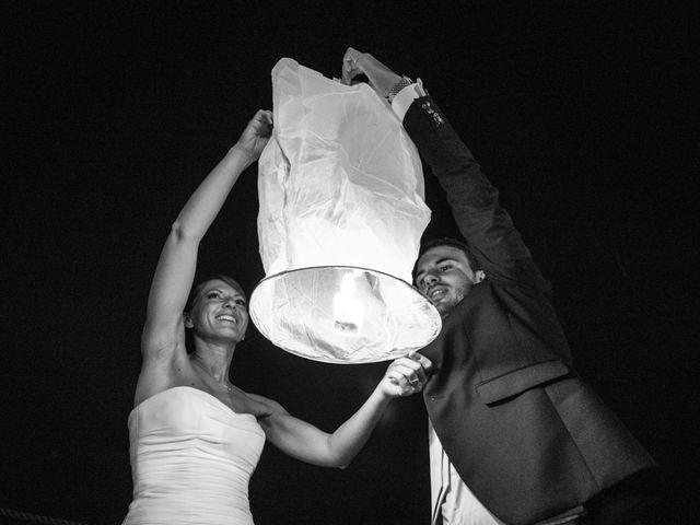 Il matrimonio di Marco e Cristina a Bordighera, Imperia 76