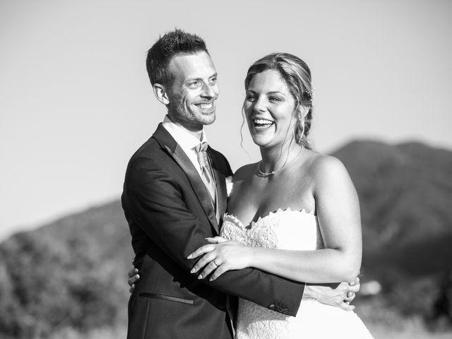Il matrimonio di Mattia e Valentina a Bagnolo Piemonte, Cuneo 3