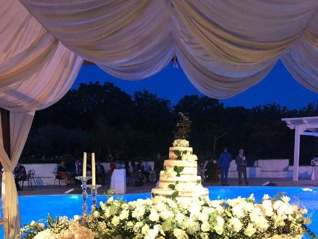 Il matrimonio di Nicola  e Mariangela a Somma Vesuviana, Napoli 5