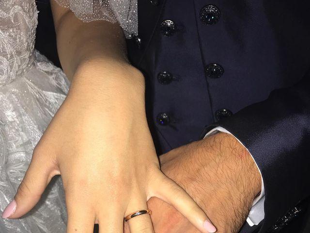 Il matrimonio di Francesco  e Gaia a Favara, Agrigento 7